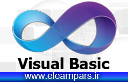 Visual-Basic
