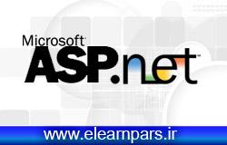 asp.net_