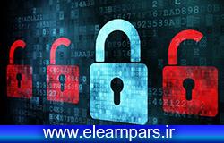 اجرای-موارد-امنیتی-در-کسب-و-کار-الکترونیکی-مقدماتی