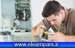 مهندسی-کامپیوتر-در-مدیریت-کیفیت-پروژه