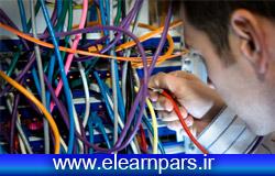 تکنسین-عمومی-شبکه-های-کامپیوتری